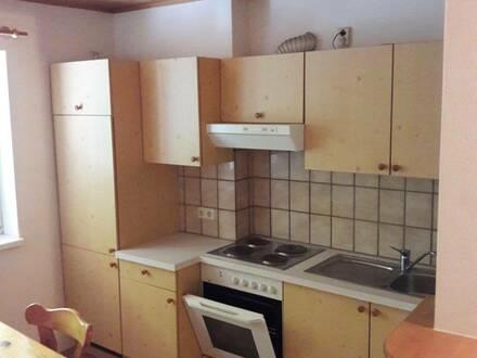 Vermiete 31m² Wohnung