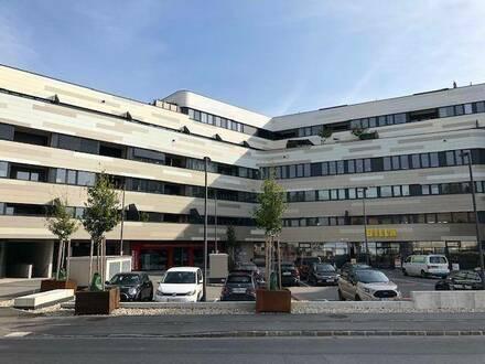 RESERVIERT! Repräsentatives Büro am Eingang zur Kremser Altstadt   Provisionsfrei   Büro B 3.1