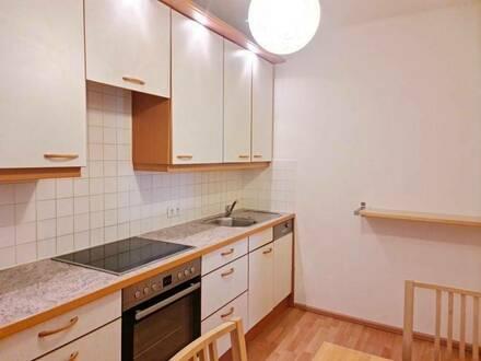 Charmante 2,5-Zimmer Wohnung in St. Leonhard! Nähe Karl-Franzens-Universität!