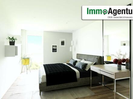 NEUBAU: 3 Zimmerwohnung in Höchst zu verkaufen, Top 8