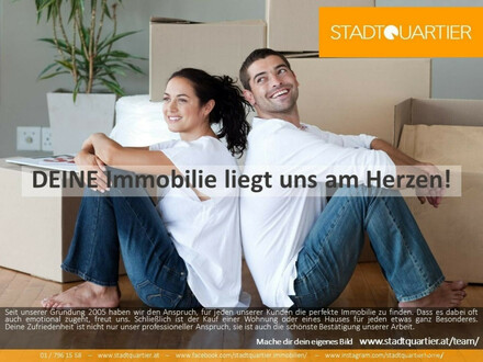 #SQ – Graz – Vorsorgewohnungen – Anleger aufgepasst