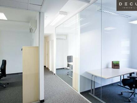 CITYPORT 11 | Business Center |