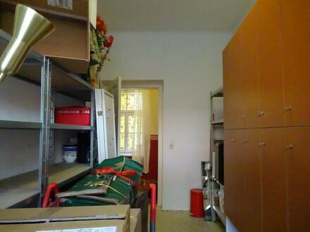 Lagerraum zu vermieten - In Top Lage unweit des Hauptplatzes in Bruck an der Mur