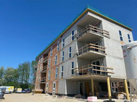Wohnen Sie Sonnenorientiert ! Modern, barrierefrei und leistbar dank großer Wohnbauförderung! Direkt vom Bauträger