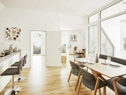 Sonnenblick: Helle, großzügige 3-Zimmer-Wohnung in 5020 Salzburg, Liefering - zur Miete
