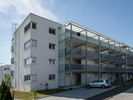 PROVISIONSFREI - Hartberg - ÖWG Wohnbau - geförderte Miete mit Kaufoption - 4 Zimmer