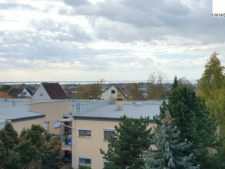 Mietwohnung mit Seeblick - BIT Immobilien
