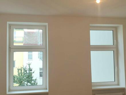 Vorsorgen im 2.! 3 Zimmer mit Balkon