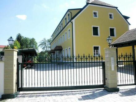 Südburgenland: Großzügige Mietwohnungen (68-81m²) mit Balkon und Carport in ruhiger, zentraler Lage!