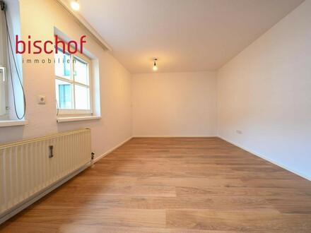 Schöne 2-Zimmerwohnung in Bregenz