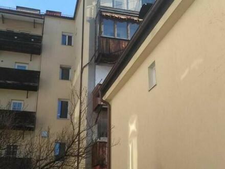 3 Zimmer Wohnung - Masionette - Innsbruck Wilten