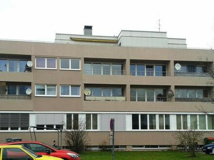 gemütliche Single - Mietwohnung in Braunau