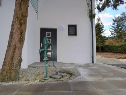 SOFORT VERFÜGBAR!! Tolle 2- Zimmer Wohnung, Eigengarten + große Terrasse vorhanden! Auf 3 Zimmer adaptierbar!
