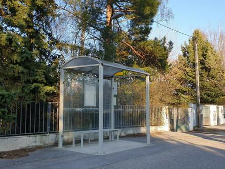 LEISTBARER 4 Zimmer WOHNTRAUM für Familien in Deutsch-Wagram!