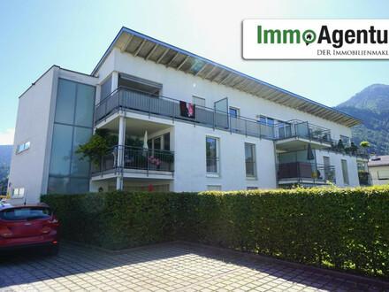 Schöne 3-Zimmerwohnung mit toller Terrasse in Dornbirn zur Miete