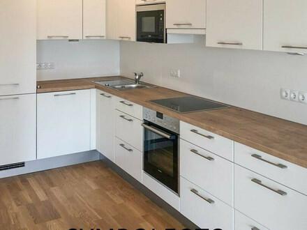 Sanierte und kompakte Wohnung in Altmannsdorf (Mietbeginn 01.08.2020)