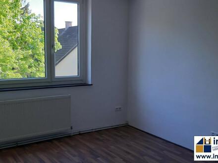 Biedermannsdorf heller freundlicher FAMILIENHIT 4 Zimmer Mietwohnung mit 6000m² Gartenanlage verfügbar!