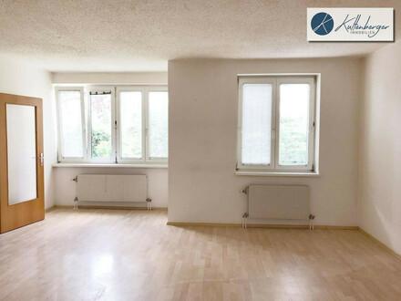 Provisionsfreie 3-Zimmer Wohnung
