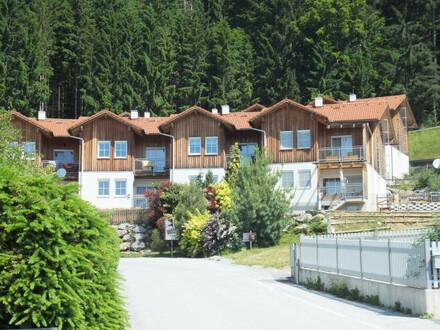 PROVISIONSFREI - Passail - ÖWG Wohnbau - geförderte Miete ODER geförderte Miete mit Kaufoption - 4 Zimmer