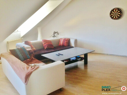 4-Zimmer 125m2 Wohnung mit einem ***TOP PREIS*** INMITTEN in 2020 Hollabrunn zu mieten!