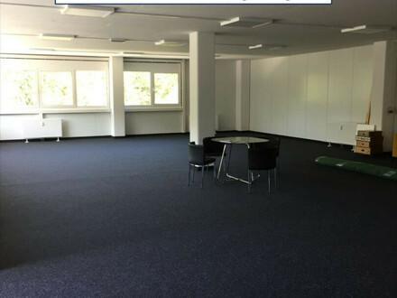 Loft-Büro / Lager / Halle / Produktion in Thiersee-Marbling Gewerbegebiet