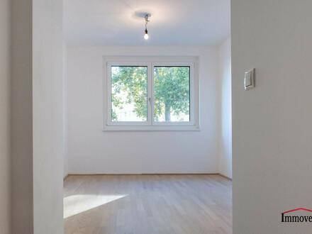 Schön geschnittene Wohnung nahe dem Haus des Meeres (Mietbeginn 01.07.2020)