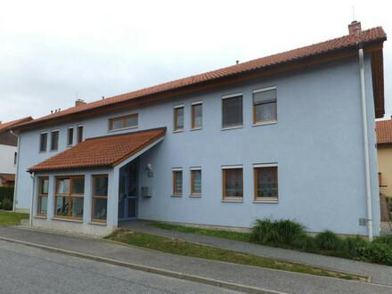 PROVISIONSFREI - Loipersdorf - ÖWG Wohnbau - geförderte Miete ODER geförderte Miete mit Kaufoption - 3 Zimmer