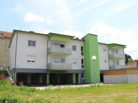 Wohnung in Güssing - NEUE PREISE
