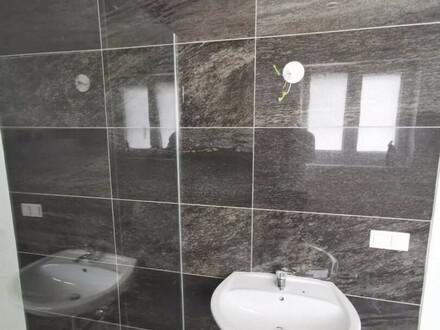 Pures Wohnvergnügen: Mietobjekt Doppelhaushälfte in Untersiebenbrunn mit 153m² WNfl