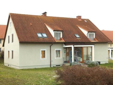 PROVISIONSFREI - Bad Gleichenberg - ÖWG Wohnbau - geförderte Miete ODER geförderte Miete mit Kaufoption - 3 Zimmer