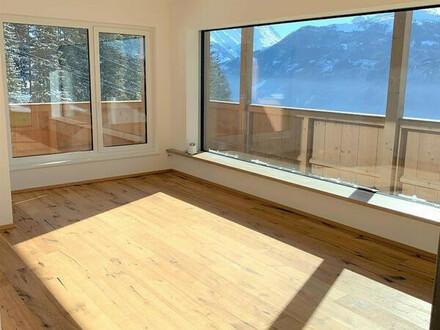 Traumhafte 4-Zimmer-Wohnung TOP A8 mit Zweitwohnsitzwidmung