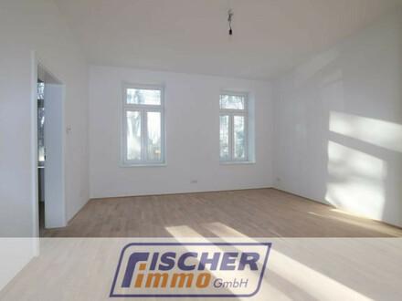 ERSTBEZUG! Südseitig ausgerichtetes Büro mit 2-Zimmern samt Nebenräumen in Zentrumslage!/11