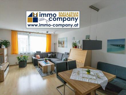 Top 3 Zimmer Wohnung in Pradl