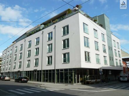 Gewerbefläche ab ca. 200m² - Individuell gestaltbar, sehr Zentral gelegene im Annenviertel