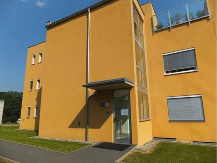 PROVISIONSFREI - Gleisdorf - ÖWG Wohnbau - geförderte Miete ODER geförderte Miete mit Kaufoption - 2 Zimmer