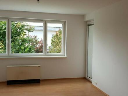 Lichtdurchflutete 3-Raum Wohlfühl-Wohnung mit Loggia! Ausgezeichnete Infrastruktur - Toplage nahe den Zentren Schärding und…