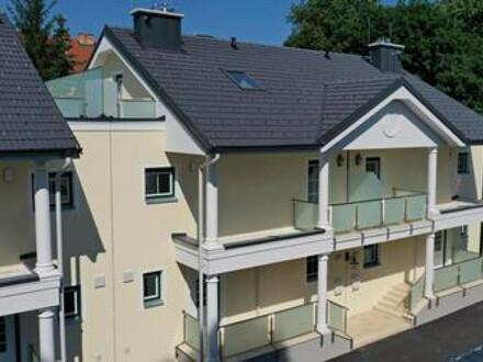 ERSTBEZUG, PROVISIONSFREI, DIREKT VOM BAUTRÄGER!!! Modernes Reihenhaus mit 4 Zimmern, Atelier, Terrasse, Balkon, Dachterrasse…