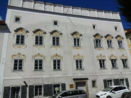 schöne 4-Zimmer-Mietwohnung in Grieskirchen