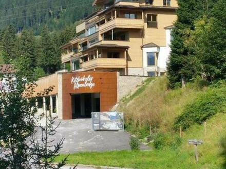 Traumhafte 3-Zimmer-Wohnung TOP A1 mit Zweitwohnsitzwidmung