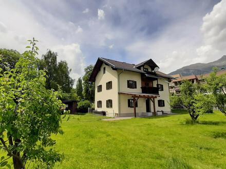 Wohnhaus zu mieten in Lienz