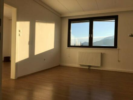 Jetzt auch 360 GRAD-TOUR MÖGLICH! Über den Dächern von Leoben - Wohnungsverkauf mit Aussicht!