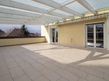 Anlage in WOLFSBERG   Großzügiges Stadthaus mit Geschäftsbereich