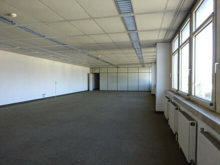 1. Monat mietfrei - Große, lichtdurchflutete Bürofläche im Grazer Bezirk Puntigam - in zentraler Lage