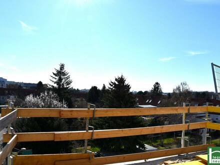 GERÄUMIGER WOHNTRAUM IN TOLLER LAGE DES 12.BEZIRKS – NAHE SCHLOSSPARK HETZENDORF! MEIDLINGER HAUPTSTRASSE!