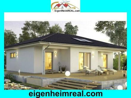 Enjoy quality in your life - NEUBAU Einfamilienhaus Villach