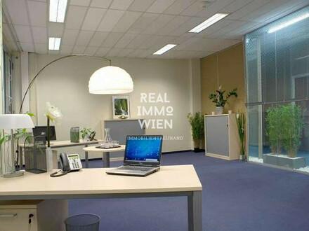 Vienna Nineteen Business Center, flexible komplett eingerichtete Büroflächen zu mieten, ab 11m²/Co-working ab 5m². (ohne…