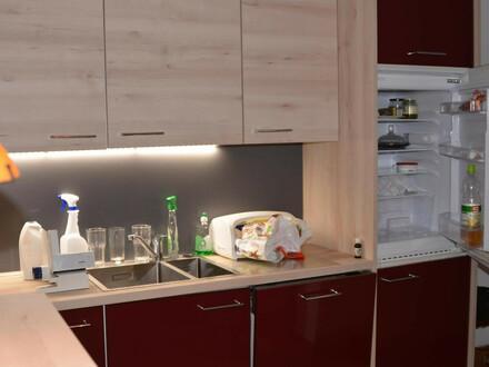 Einfamilienhaus bzw. Zweifamilienhaus, 2 eigene Hausetagen in ruhiger Lage 148 m², 6 Zimmer, Carport, mit extra Nebengebäude,…