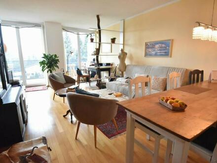 Top gelegene 2 Zimmerwohnung in Dornbirn sucht neuen Mieter!