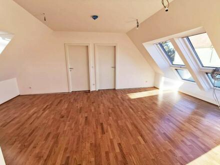 Erstbezug: Exklusive Eigentumswohnung (76m²) in ruhiger zentraler Lage in Fürstenfeld! Provisionsfrei!