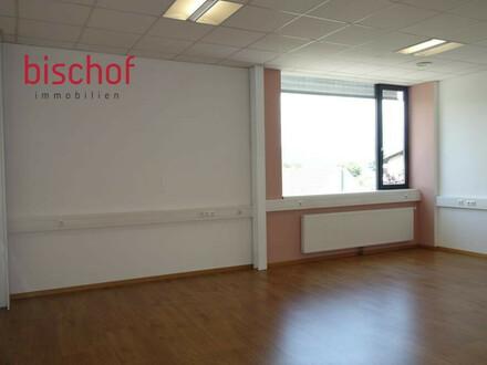 Bürofläche in guter Lage - Feldkirch/Altenstadt - zu vermieten